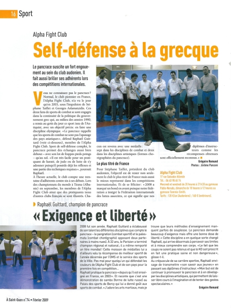 article-journal-saint-ouen